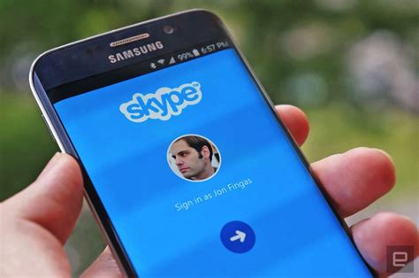 skype version bureau image gallery skype mobile 2016
