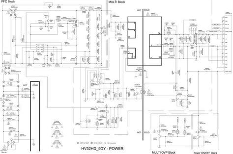 Service Repair Manuals Schematics Diagrams