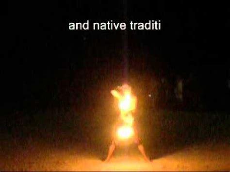 shawty burning on the floor kingston burning ft boracay dancers
