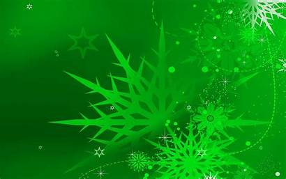 Christmas Background Snowflakes Stars Powerpoint Backgrounds Grinch
