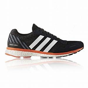 Online Shopping Adidas Adizero Adios Running Shoes - SS17 ...