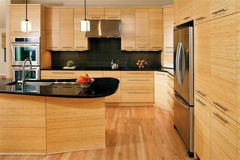 modern kitchen cabinet pulls modern cabinet pulls bathroom modern with appliances