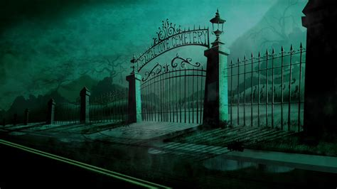 crystal cove cemetery scoobypedia fandom powered  wikia