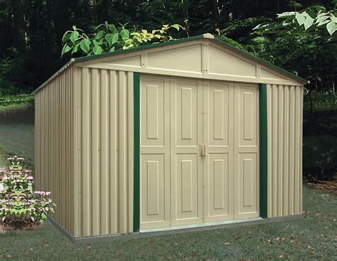 duramax storage shed dubai 100 outdoor shed kits sheds storage sheds garden store