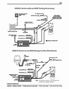 Msd 6al Wiring Diagram Mallory Distributor P 9000. msd 6al ... Mallory Pro Comp Ignition Wiring Diagram on arb air compressor wiring diagram, ignition system diagram, pro comp distributor, pro comp stabilizer, briggs and stratton 18 hp wiring diagram, ignition coil circuit diagram, pro comp rev limiter, coil wiring diagram, pro comp wheel warranty, pro comp wiring harness, distributor wiring diagram, pro comp ignition coil, pro comp shocks, pro comp wheel packages, tachometer wiring diagram, basic tractor wiring diagram, equus pro tach wiring diagram, auto meter wiring diagram, lt1 swap wiring diagram, pro comp suspension lift kit,