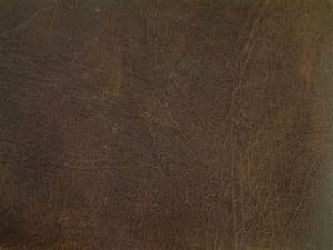 Leather Texture 2 by Riverd-Stock on DeviantArt