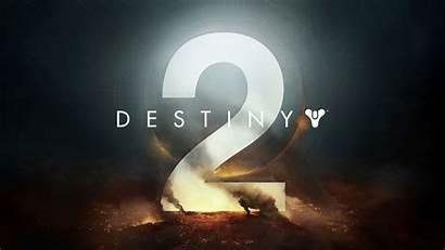 Destiny 4k Wallpapers Ultra Gameranx Links