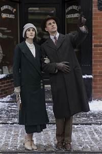 U0026 39 Downton Abbey U0026 39  Series Finale Recap  A Fond Farewell