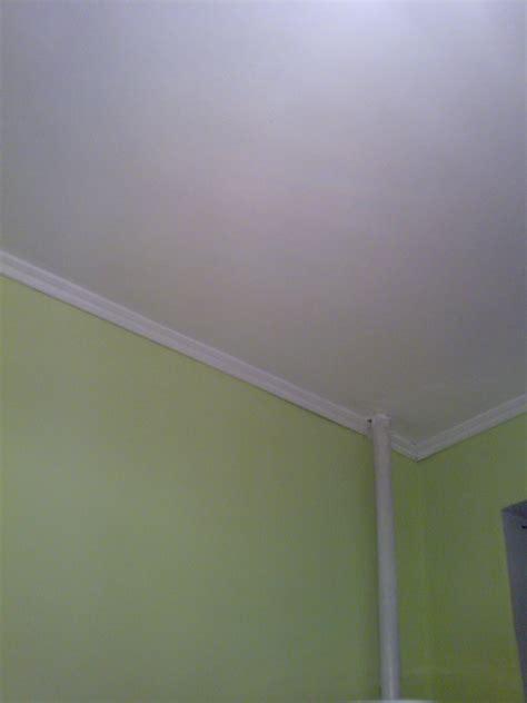 fiche technique faux plafond armstrong 28 images lambris large blanc plafond travaux devis