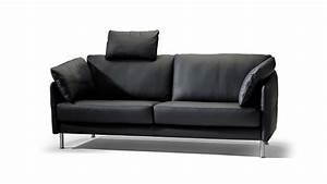 Designer Sofa Leder : designer sofa leder deutsche dekor 2017 online kaufen ~ Michelbontemps.com Haus und Dekorationen