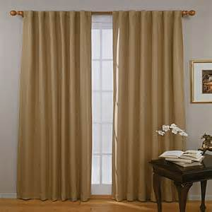 buy blackout curtains from bed bath beyond