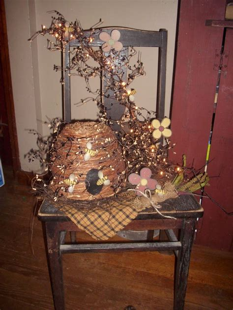 primitive decor primitive ideas on pinterest write about hairstyles nail design and health issue for woman