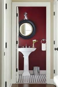 25 best ideas about burgundy bathroom on burgundy room burgundy bedroom and home