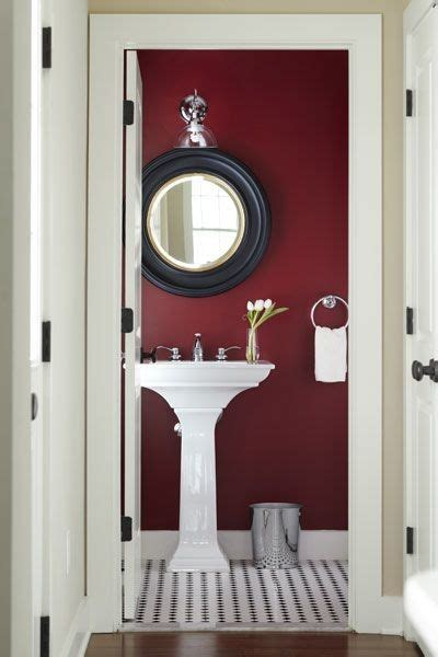 black and burgundy bathroom accessories 25 best ideas about burgundy bathroom on