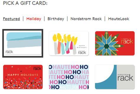 nordstrom rack gift card nordstrom rack gift card promotion receive 50 nordstrom