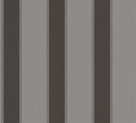 Tapeten Grau Schwarz vlies tapete streifen grau schwarz architects paper 33329 4