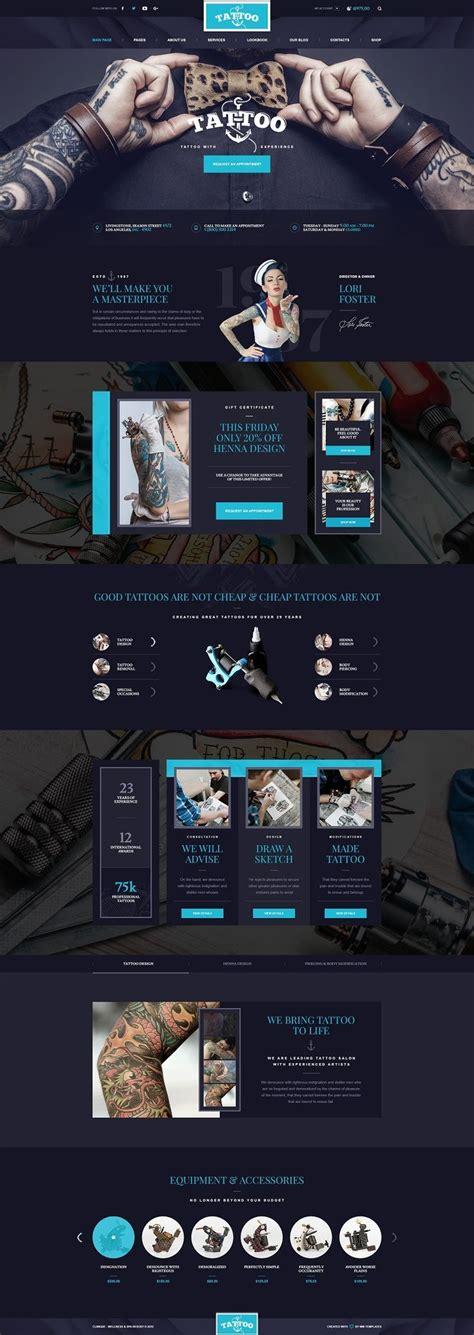 website design ideas 25 best ideas about web design on web ui