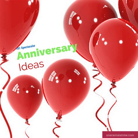 anniversary ideas 8th anniversary gifts related keywords 8th anniversary gifts long tail keywords keywordsking