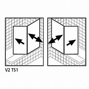 Kermi Vario 2000 : kermi 2534093 1 x spatwaterdichting ~ A.2002-acura-tl-radio.info Haus und Dekorationen