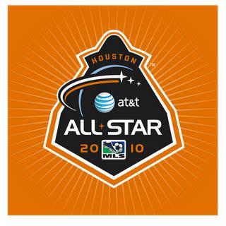 MLS 2010 | Houston dynamo, Houston, Sports design