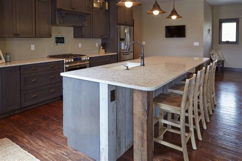kitchen island seating for 4 large kitchen island with seating for four modern