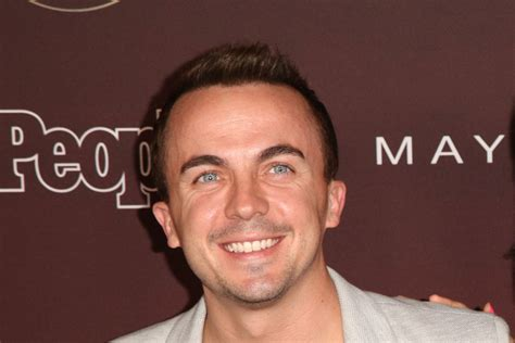frankie muniz als frankie muniz can t remember his malcolm in the middle
