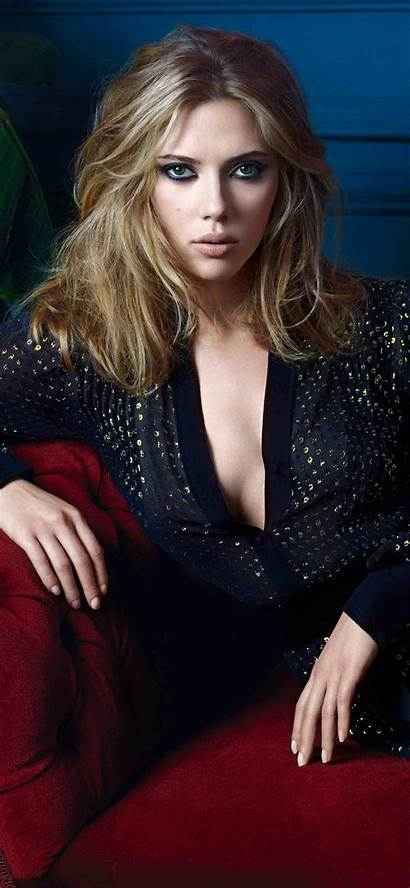 Scarlett Johansson 5k 4k Wallpapers Iphone Celebrities