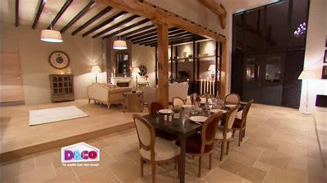 cuisine incorpor馥 leroy merlin cuisine avec salle a manger intgre cuisine by carlos domenech cuisine maison moderne 4 chambres cuisine spacieuse avec lot central grande salle