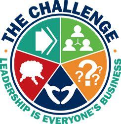 student leadership challenge leadership