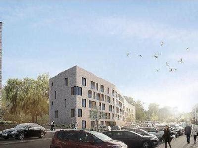 Wohnung Mieten Bielefeld Westen wohnung mieten in bielefelder westen