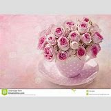 Bouquet Of Roses Tumblr | 1300 x 957 jpeg 174kB