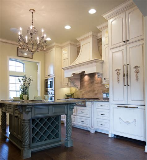 country kitchen dorchester country kitchens 2790