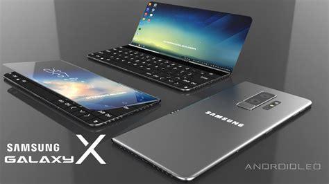 samsung galaxy x with 360 176 moving display 8gb ram iphone