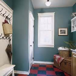 color for home interior interior house plans interior paint colors color charts house design schemes