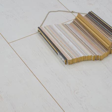 laminaat white wash landhuis laminaat white wash eiken vloer 128 7 x 32 8 x 0 8 cm