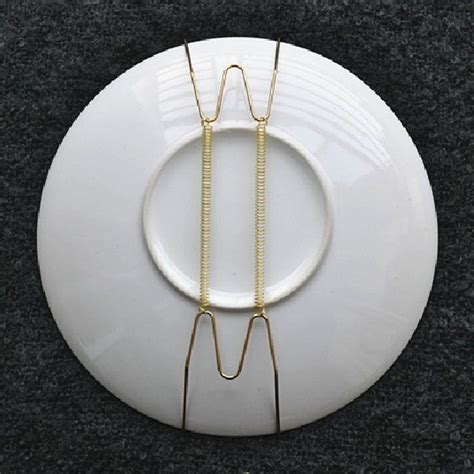 buy wholesale wall plate hangers  china wall plate hangers wholesalers