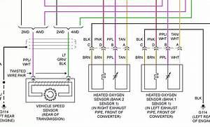 Diagramas Electricos Automotrices Pdf