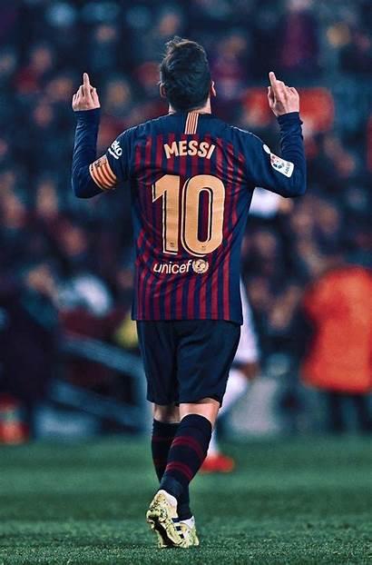 Messi Lionel Wallpapers Futbol Pantalla Fondos Ronaldo