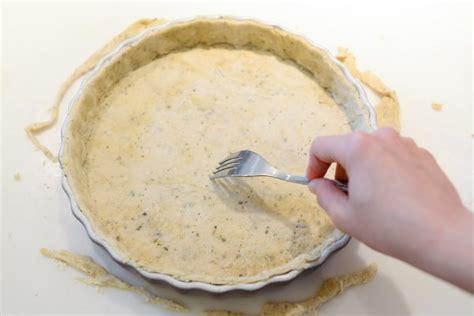 pate tarte huile olive p 226 te 224 tarte 224 l huile d olive facile recette chocolate zucchini