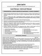 Helper Resume Resume Template Info Electrician Helper Resume Resume Sample Plumber Resume Landscaping Examples Samples Resume Helper Electrician Resume Search Results Calendar 2015 00923321518568 PAK Therakasim Therakasim I