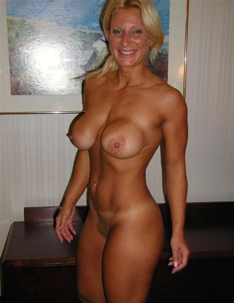 In Gallery Amazing Milf S Matures And