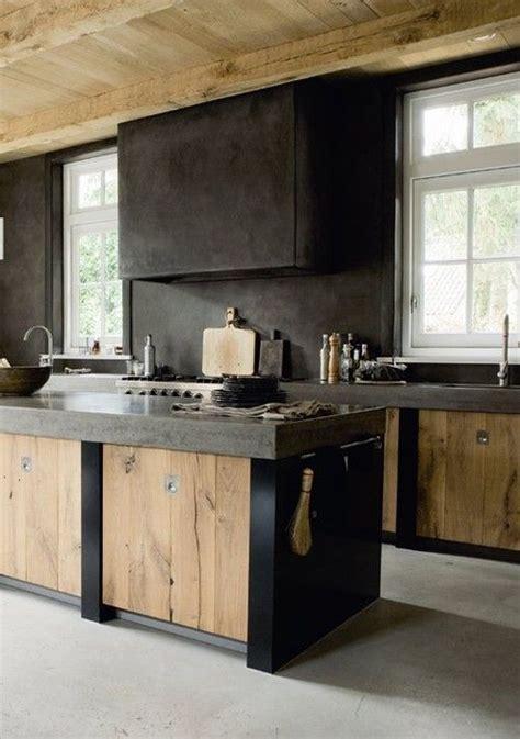 cuisines industrielles les 20 meilleures idées de la catégorie cuisines