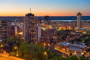 Cochrane Canada Symposium 2017 | Cochrane Canada  Canada
