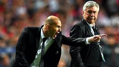 Zidane Zinedine Desktop