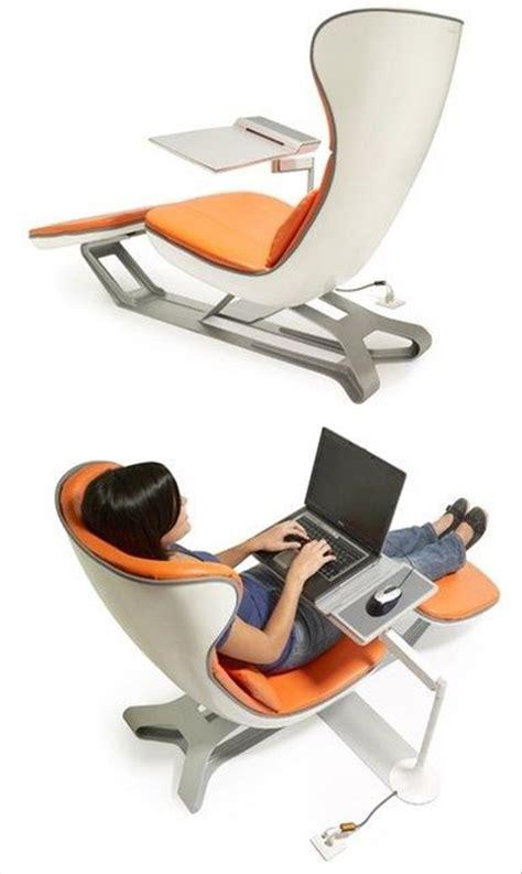 laptop chair dump a day