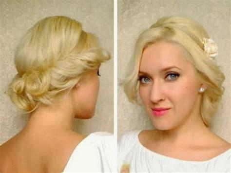 hairstyles  long hair updos hair fashion