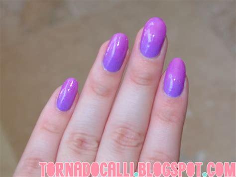 fistful  fingernails nail art cosmetic goodness