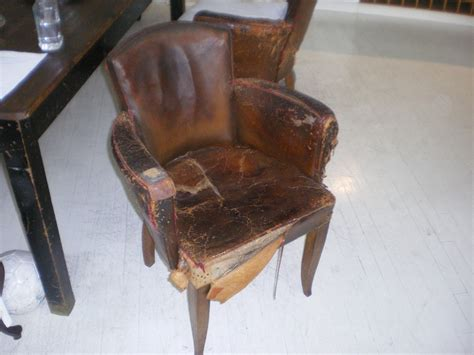 leather sofa repair nyc furniture upholstery repair of leather and fabric finest