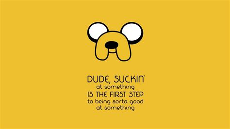 adventure time experience images jake hd wallpaper