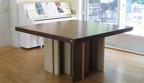 fly table de cuisine table de cuisine table de cuisine fly 11 fly table